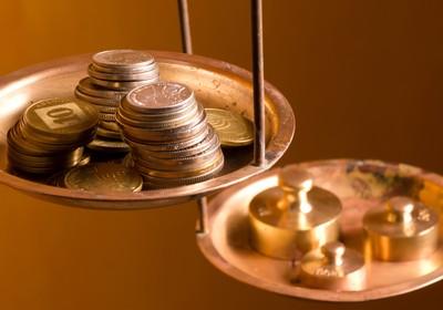 balanca_comercial_moedas