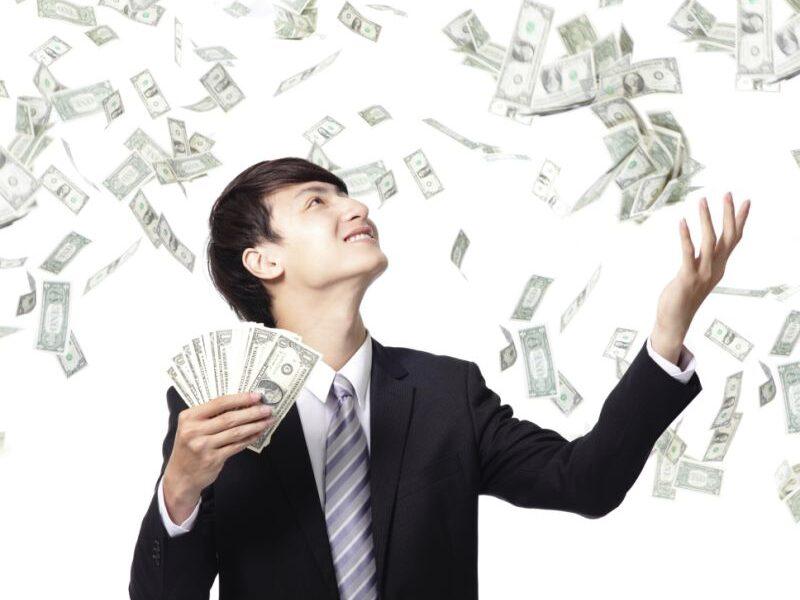 10 dicas para se tornar um milionário em Diadema