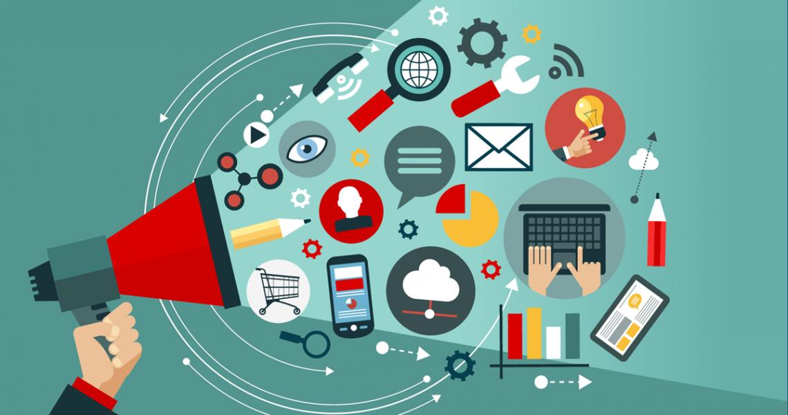5 novas práticas de marketing que você deveria adotar agora em Diadema