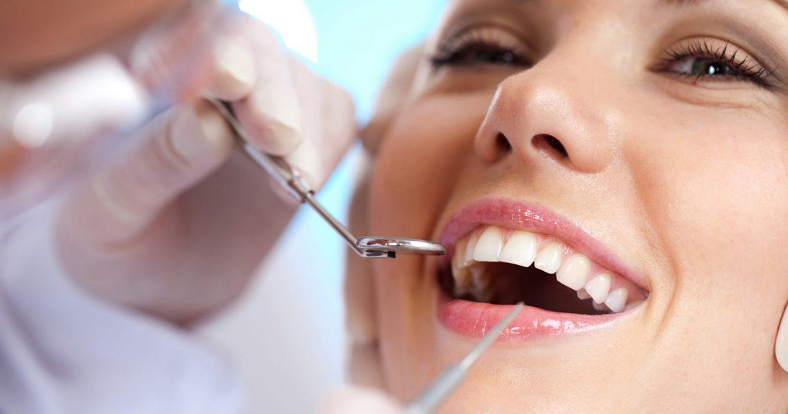 Como montar uma clínica odontológica em Diadema