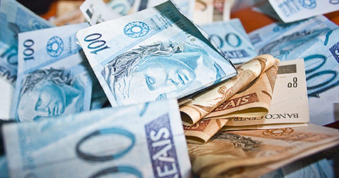 4 formas de conseguir dinheiro para começar o seu negócio em Diadema