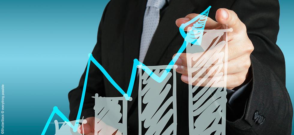 Como fazer sua empresa ser maior que você