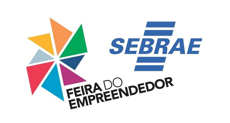 Feira do Empreendedor, do Sebrae, Começa Hoje em São Paulo