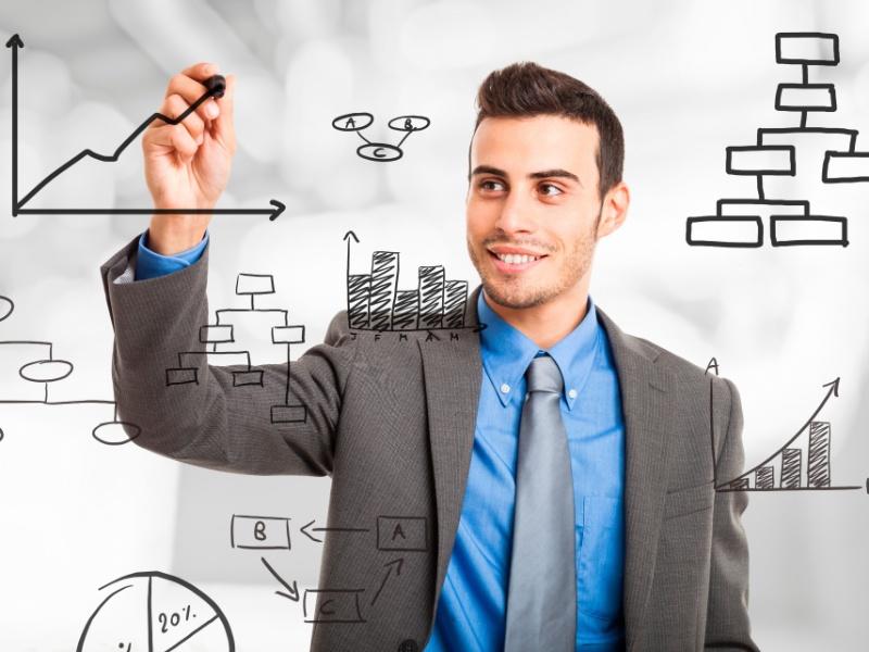 5 regras do empreendedorismo que os iniciantes ignoram em Diadema
