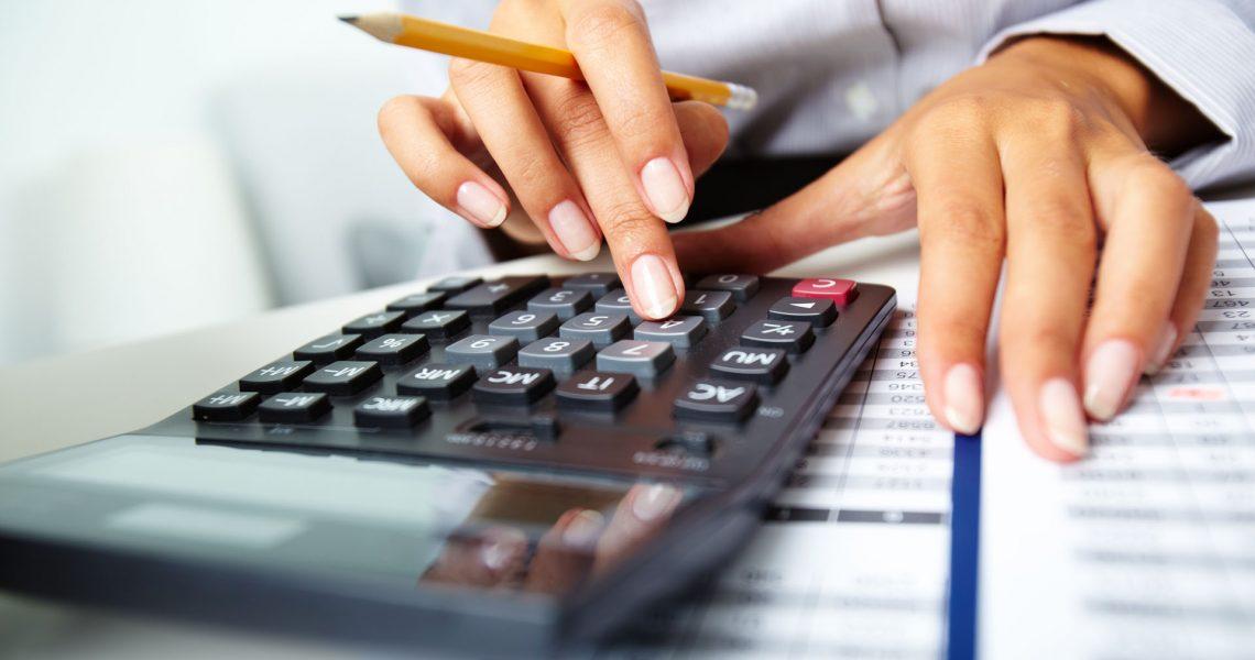 Por que a contabilidade de custos é tão importante para o seu negócio?