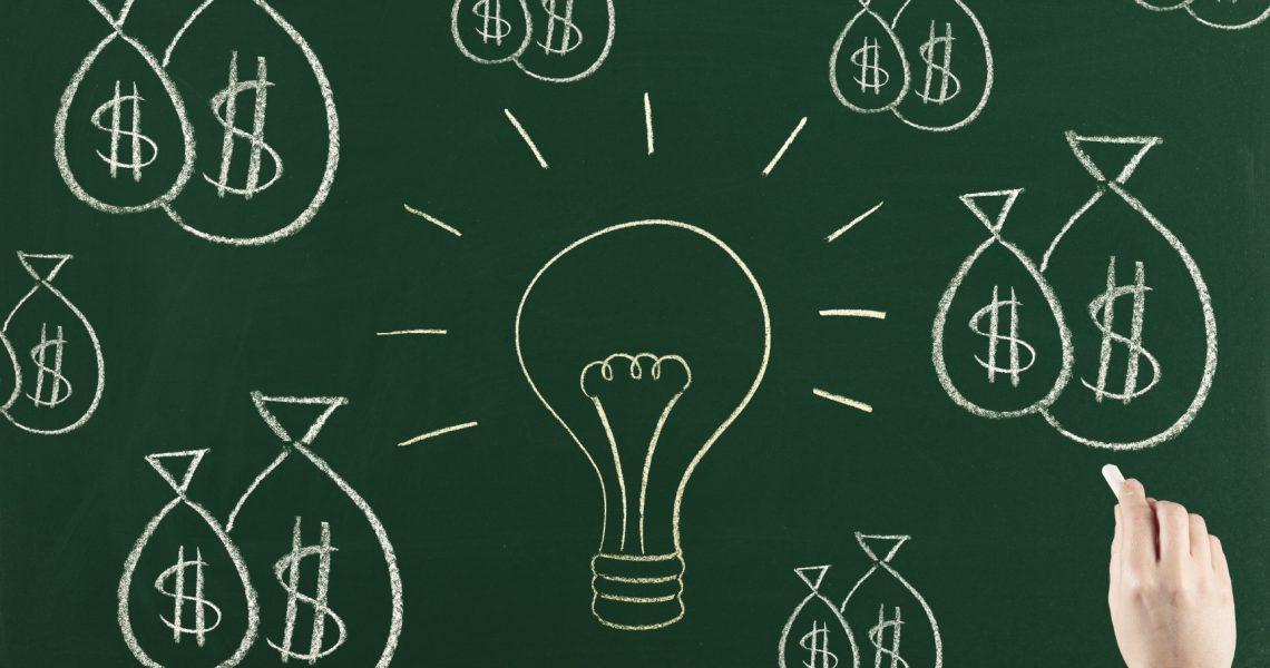 Como inovações no mercado financeiro podem impulsionar seu negócio em Diadema?