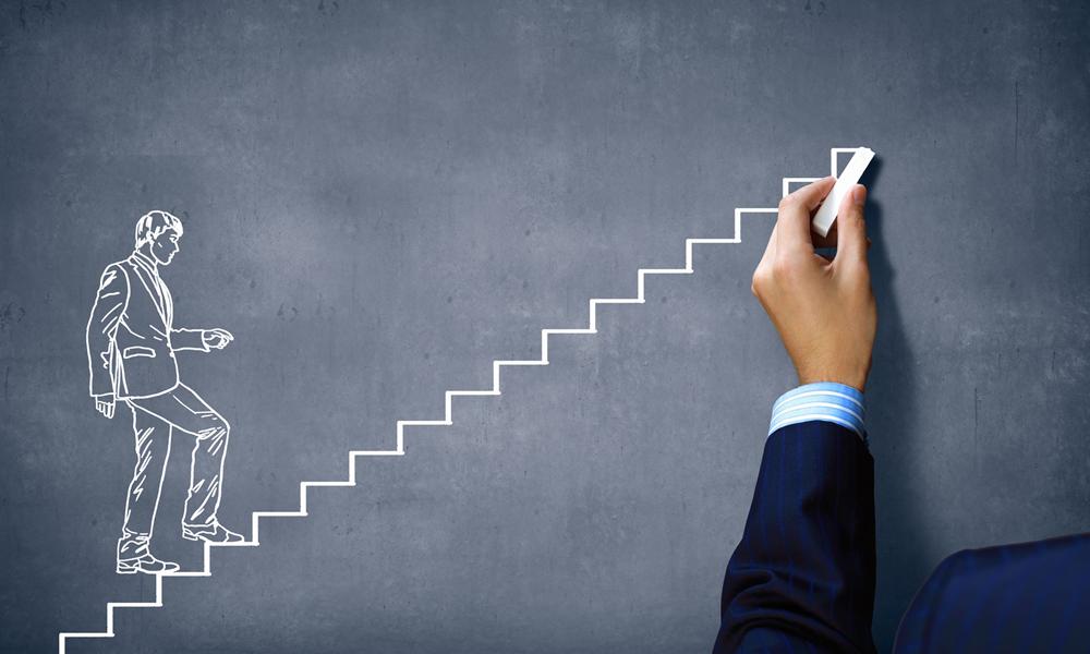Desenvolvimento pessoal: o guia completo para o sucesso