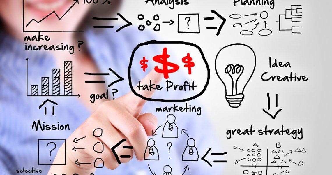 8 dicas práticas para o empreendedor planejar 2017  em Diadema