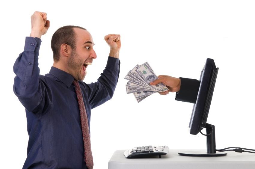 Alerta: Recuperação de créditos tributários salva empresa da crise