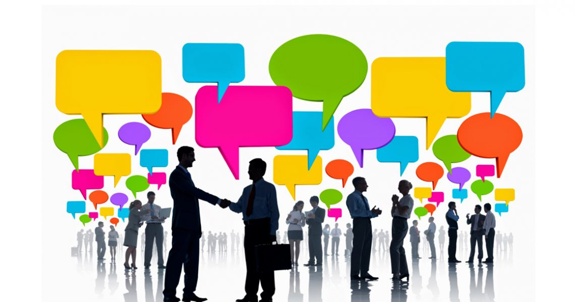 22 dicas para melhorar as habilidades de comunicação de um empreendedor em Diadema