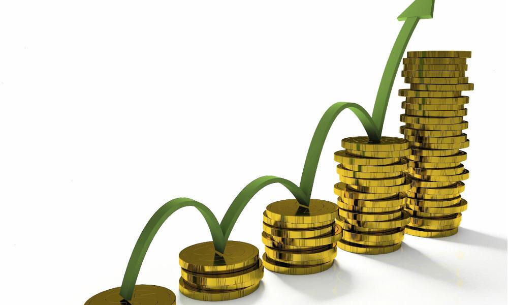 Multiplique seu dinheiro: 5 dicas para achar os melhores investimentos em Diadema