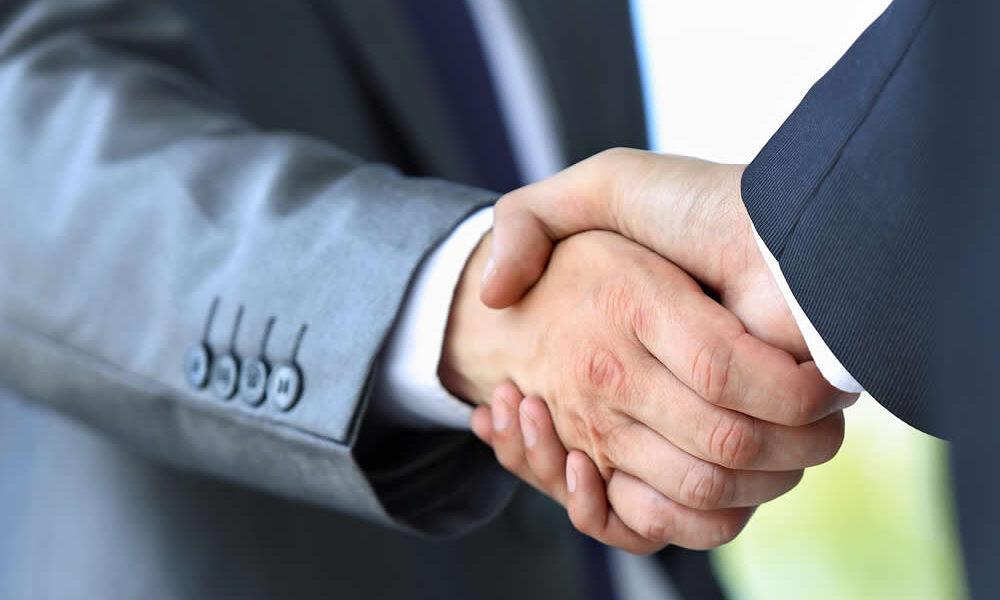 Quais métricas de vendas sua empresa deve acompanhar em Diadema?