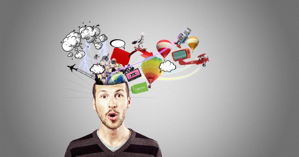 Como alavancar o sucesso de um negócio em Diadema com as ideias criativas?